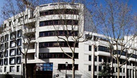 Centre d'affaires NCI Boulogne : Trouvez chez nous l'adresse utile à vos affaires   Business   Scoop.it