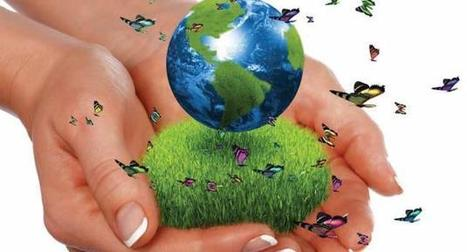 New European support to address climate and biodiversity challenges - Malta Independent Online   GarryRogers Biosphere News   Scoop.it