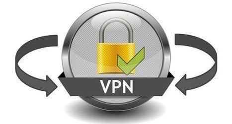 Best VPN Service   best vpn service   Scoop.it