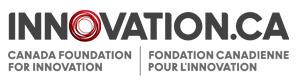 Infolettre du FCI -Innover maintenant, mai 2016 | La recherche dans les cégeps | Scoop.it