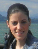 ELT Experiences: September Teacher Interview - Vicky Loras | Moodle and Web 2.0 | Scoop.it