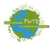 Forum National du Tourisme Responsable-30 nov.-1er Déc 2012-Montpellier | Tourisme durable, eco-responsable | Scoop.it