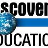 DEN PreCon 2012 Resources