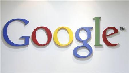 Google offers rare peek into Web searches | Reuters | MediaMentor | Scoop.it