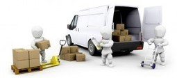 Get to Know the Benefits of Order Management | Order Taking Philippines Blog | Custserv | Scoop.it