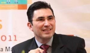Nuevo modelo educativo: sin reprobados | El Observador Mexico | Educación Matemática | Scoop.it