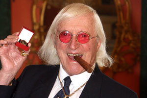 jimmy savile sex abuse scandal cops arrest man | The Indigenous Uprising of the British Isles | Scoop.it