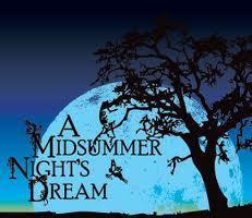 On A Midsummer Night's Dream | A Midsummer Night's Dr3am | Scoop.it