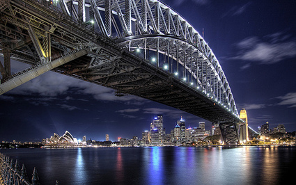 E-Learning events in Australia in 2014 | E-LEARNING EVENTS | Scoop.it