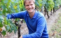 20h33   Le blog des Grands Crus et grands vins de Bordeaux   tourisme bergerac saint emilion   Scoop.it