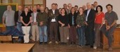 UISPP 2014 – La Commission Mines de silex pré- et protohistorique de l'UISPP propose une session dédiée à l'extraction des roches siliceuses et  aux économies lithiques préhistoriques | Mégalithismes | Scoop.it
