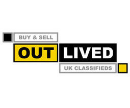 OutLived free Ads « UK Classifieds. Online Buy & Sell Adverts | UK Classifieds | Scoop.it