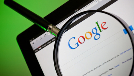 How to Scrape Data from Google Search Results?   Web Data Scraping Services   Scoop.it