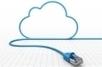 Cloud Computing : une entreprise sur deux héberge sa messagerie ... - Journal du Net | Contrôle de gestion & Système d'Information | Scoop.it