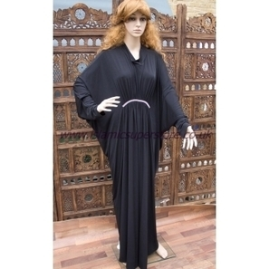 Butterfly Abaya | Abayas - Islamic Clothing | Scoop.it
