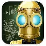 Ultimate Brainteaser Apps | Clockwork Brain | Scoop.it