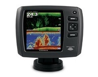 Garmin GPSMAP 441S GPS Chart Fishfinder Combo W/Tm   Garmin echo 200 Fishfinder   Scoop.it