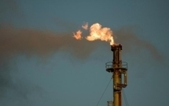 """ENERGY RESOURCES: If """"flaring"""" wastes 3.5% of the world's natural gas, what can be done to stop it?   > Environmental   Scoop.it"""