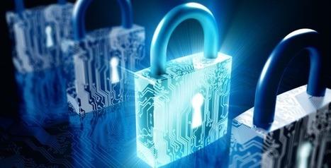 SECURITY : OPENBSD VS FREEBSD   imurgeek.com   Scoop.it