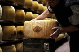 GMOs in Italian Artisan Foods: Traditions Impacted by Biotech? - The Epoch Times | GMO GM Articles Research Links | Scoop.it