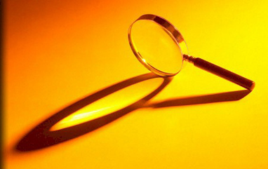 Hiring a Private Investigator? Implement these 4 tips | LAW | Scoop.it