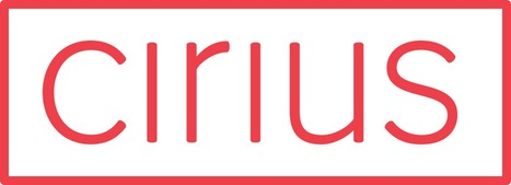 Cirius Announces APS 2 Package for Parallels at APS Connect in Amsterdam | shared hosting | Scoop.it
