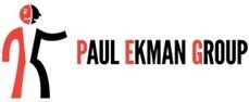 Global Compassion and the Nigerian Schoolgirls by Paul Ekman - Blog | Emotional Intelligence and Social Emotional Learning | Scoop.it