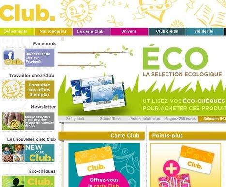 La librairie et les développements numériques, vus de Belgique   Librairie 2.0   Scoop.it