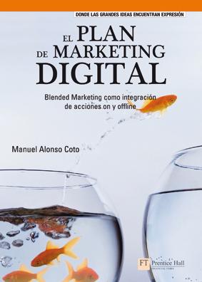 Unidad de Trabajo 5. Plan de Marketing Digital | Plan de Marketing Digital | Scoop.it