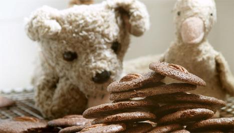 Får det lov att vara en kaka till? | .SE | Folkbildning på nätet | Scoop.it