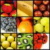 Maux d'estomac | La santé autrement et naturell... | beauté & santé | Scoop.it