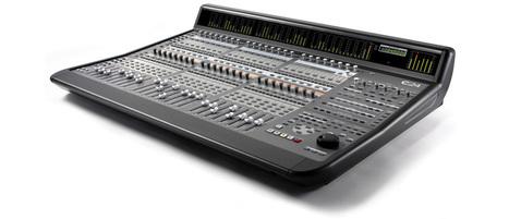 Avid | Pro Mixing Series > C|24 | Pro Mixing Series | Scoop.it