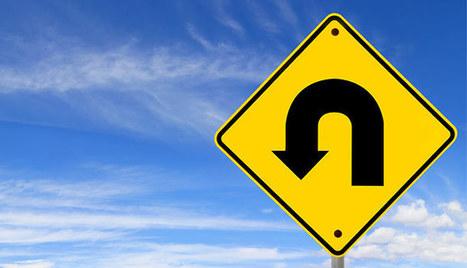 Possiamo dire no ai centri commerciali | ECOnomia civile, conviviale, sociale, territoriale, etica, solidale, popolare, altra | Scoop.it