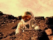 5 Ways to be More Innovative from a Space Scientist | The Innovation Library | Scoop.it