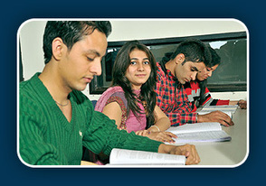 Infrastructure : Best Engineering & Management Colleges in Faridabad-Haryana.   Modern Education   Scoop.it