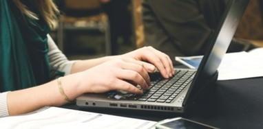 La guía definitiva para encontrar cursos gratis en internet de todo lo que te interese | Tecnología, Ciencia e Informática | Scoop.it