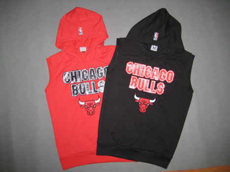 Chicago Bulls sleeveless sweatshirt cheap bulls vest for sale online - wholesalefashionstyle - Global Online Shopping for hats & caps,Glasses & Sunglasses,Sport jerseys,Handbags & Purse,Jewelry,Clo... | howdy shopping | Scoop.it