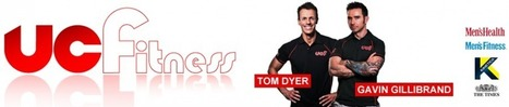 To Know the Significance of Hiring a Personal Trainer in East London | health and fitness | Scoop.it