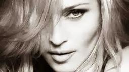 Celebrity English: Madonna #secretprojectrevolution | Celebrity English | Scoop.it