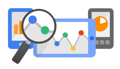 À quoi ça sert le Google URL builder? | Webmarketing | Scoop.it