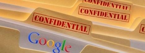 SEO : Le nouveau Google Quality Rating Guidelines 2013 est arrivé !   La curation en communication web   Scoop.it