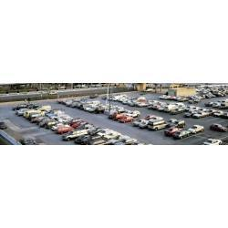 Why You Need An Airport Parking Service?   Brisbane Airport Car Parking   Scoop.it