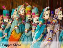 Rajasthan Tour & Holiday Packages - Rajasthan Tourist Palaces   Rajasthan Tourism Info   holidays4india   Scoop.it