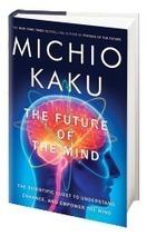 Trust Me, I'm a Robot | The Future of the Mind | Post-Sapiens, les êtres technologiques | Scoop.it