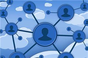 36% des organisations ont un usage répandu des réseaux sociaux internes | usages du numérique | Scoop.it