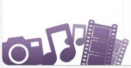 Masher - create free online video, photo and music mashups | Favorite Music Mashup! | Scoop.it