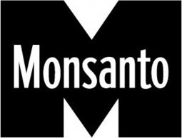 USDA to Give Monsanto's New GMO Crops Special 'Speed Approval' | YOUR FOOD, YOUR ENVIRONMENT, YOUR HEALTH: #Biotech #GMOs #Pesticides #Chemicals #FactoryFarms #CAFOs #BigFood | Scoop.it