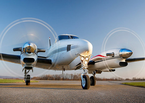 East meets West in the Power90 - AOPA Pilot | KEVELAIR NEWS | Scoop.it