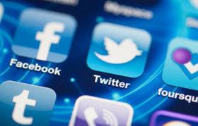 Six Steps for Dealing with Social Media Detractors | Social media culture | Scoop.it