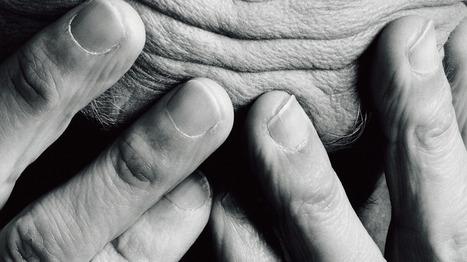 Burn-out : quels sont les métiers les plus touchés ? - Société - MYTF1News | Burnout et épuisement professionnel | Scoop.it